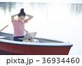 ノマドワーカー ボート 36934460