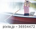 ノマドワーカー ボート 36934472