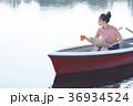 ノマドワーカー ボート 36934524