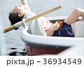 ノマドワーカー ボート 36934549