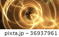 背景 バックグラウンド バックグランドのイラスト 36937961