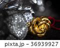 ダイヤモンドリング ダイアモンドリング 風流の写真 36939927