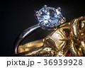鑽戒與金飾 36939928