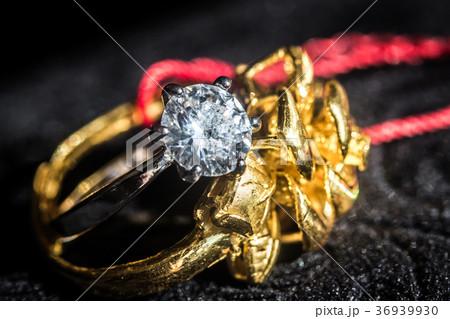 ダイヤモンド ダイヤ ダイアモンド 36939930