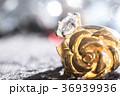 ダイヤモンドリング ダイアモンドリング 風流の写真 36939936
