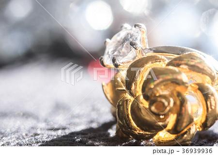 ダイヤモンドリング ダイアモンドリング 風流 36939936