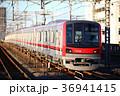 東武70000系電車 36941415