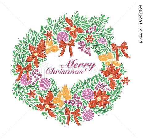 クリスマス xマス xマス 36947804