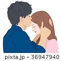 デコチュー 36947940