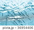 マダガスカル 古地図 地図の写真 36954406
