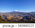 新東名高速道路 街並み 静岡県の写真 36966525