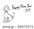 犬 36973573