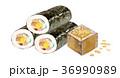 巻寿司 恵方巻 福豆 36990989