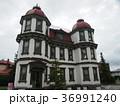 弘前図書館 36991240