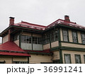 明治時代の建物 36991241