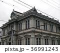 日本銀行弘前支店 36991243
