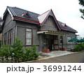 弘前市の歴史的建築物 36991244