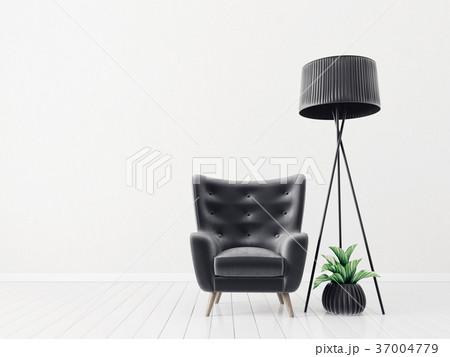 interior 37004779