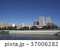 浦安市 浦安 新浦安の写真 37006282