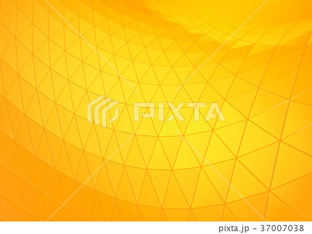 3D abstract background tiles 37007038