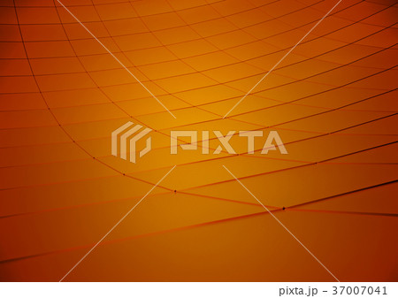 3D abstract background tiles 37007041