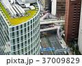 大阪府 大阪 都市の写真 37009829