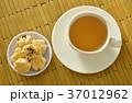 クッキー ミニ 小型の写真 37012962