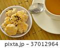 クッキー ミニ 小型の写真 37012964