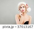 女 女の人 女性の写真 37013167