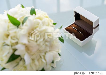結婚指輪 37014420