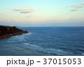 平和祈念公園からの海 37015053