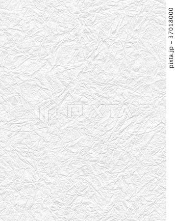和紙パターン背景-連続模様-白 37018000