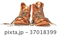 BOOTS 37018399