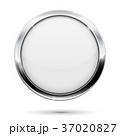 釦 白 Webのイラスト 37020827