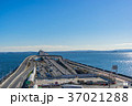 【千葉県】海ほたるパーキングエリア 37021288