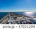 【千葉県】海ほたるパーキングエリア 37021289