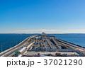 【千葉県】海ほたるパーキングエリア 37021290