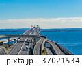 【千葉県】海ほたるパーキングエリア 37021534