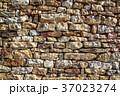 アンティーク 建築 アートの写真 37023274
