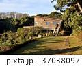 大井ふ頭海浜中央公園なぎさの森の管理舎 37038097