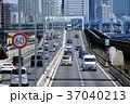 首都高速1号羽田線 37040213
