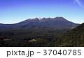 10月 秋の御嶽山 37040785