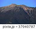 10月 秋の御嶽山 37040787