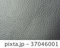 レザー 革の壁紙 37046001