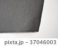 レザー 革の壁紙 37046003