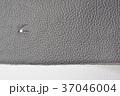 レザー 革の壁紙 37046004