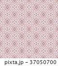 フローラル パターン 柄のイラスト 37050700