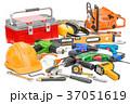 器具 道具 用具のイラスト 37051619