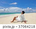 海 ビーチ 海岸の写真 37064218