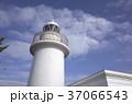 城ヶ島灯台 神奈川県 三浦市 37066543